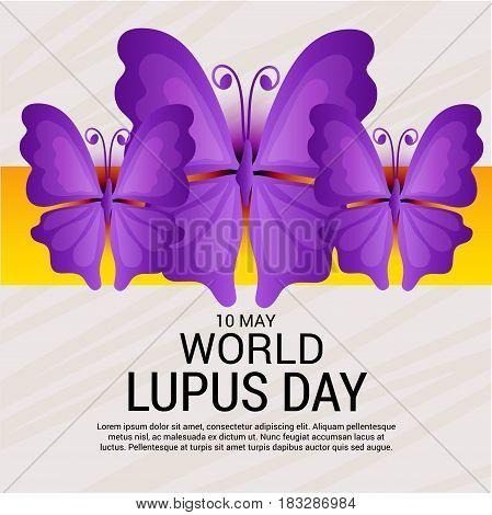 Lupus Day_24_april_11
