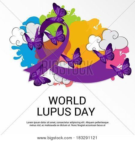 Lupus Day_24_april_51