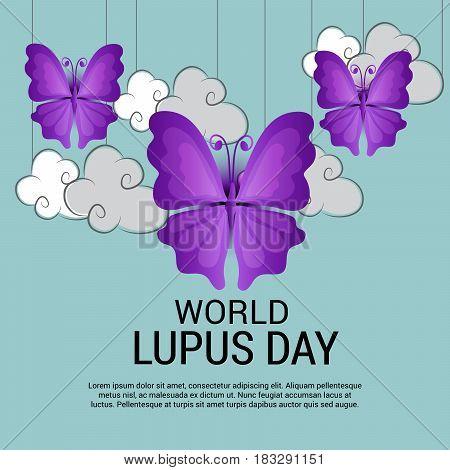 Lupus Day_24_april_53