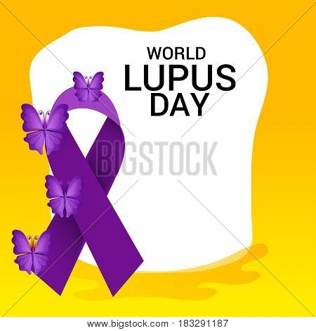 Lupus Day_24_april_56