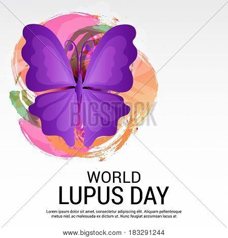 Lupus Day_24_april_60