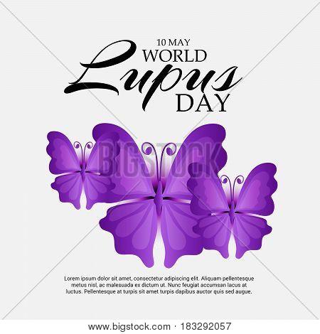 Lupus Day_24_april_61