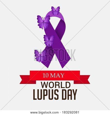 Lupus Day_24_april_65