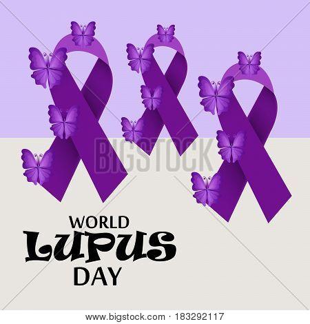 Lupus Day_24_april_69