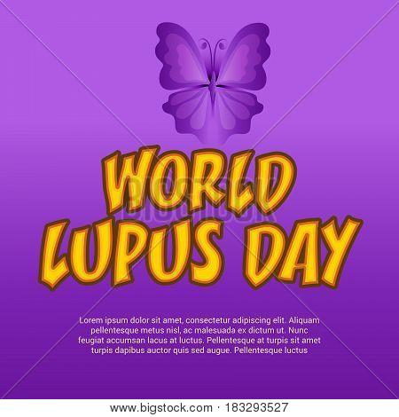 Lupus Day_24_april_73
