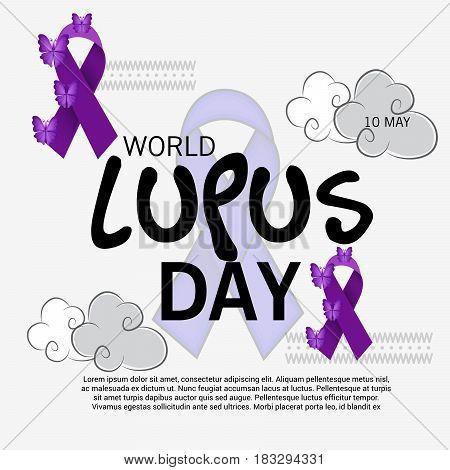 Lupus Day_24_april_83
