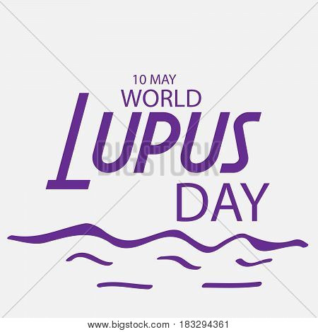 Lupus Day_24_april_87