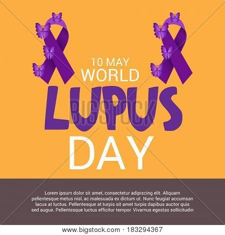 Lupus Day_24_april_88