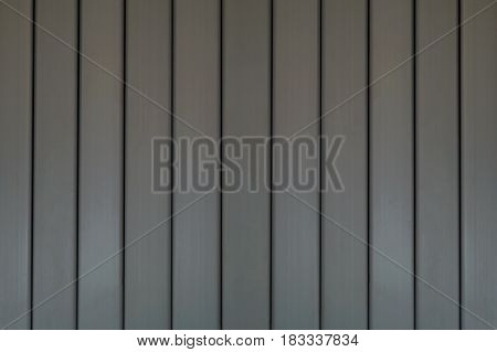 soft blur row of metla texture background