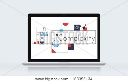 Complexity Information Challenge Strategy Analysis