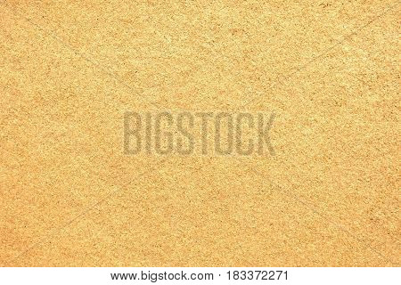 Plywood Texture Background. Plywood Texture Background. Suitable for Presentation and Web Templates.