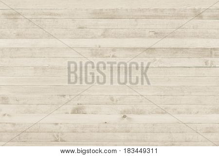 Light wood texture background surface with old natural pattern. White grunge surface rustic wooden table top view