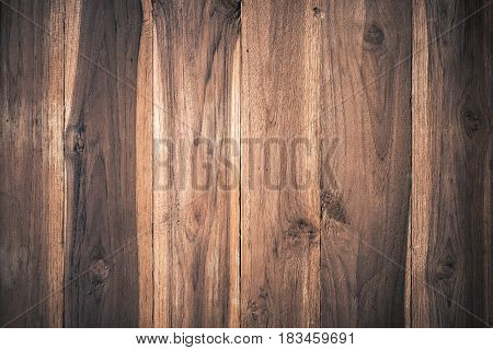 Abstract surface of old wood, texture background