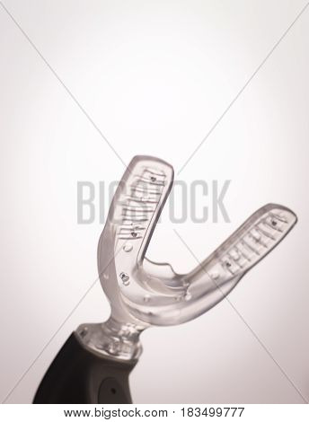 Teeth Brackets Vibrator