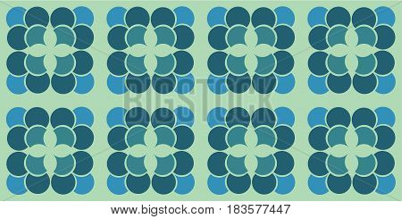 seamless pattern of flowers tradition fashion designs pattern tile no auto pattern 100 percent manually adjusted just drag into you swatches and use e