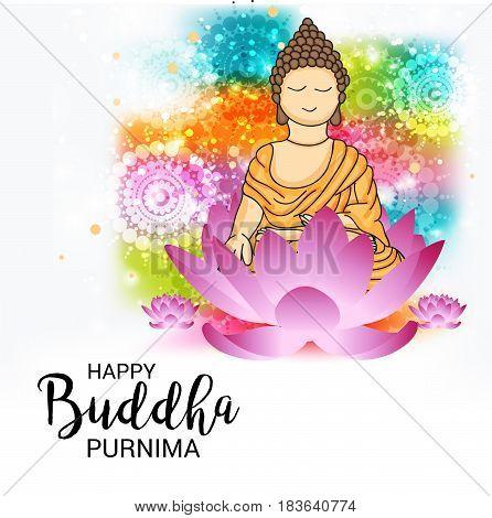 Buddha Purnima_26_april_01