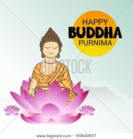 Buddha Purnima_26_april_05
