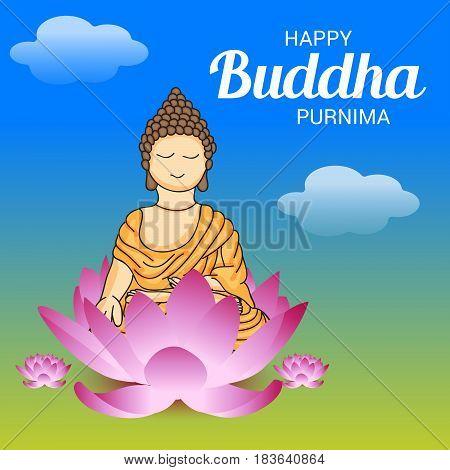 Buddha Purnima_26_april_07