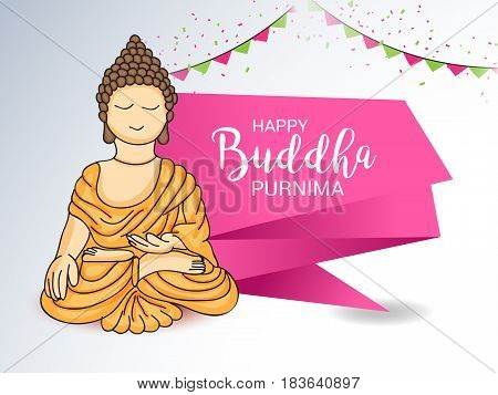 Buddha Purnima_26_april_10