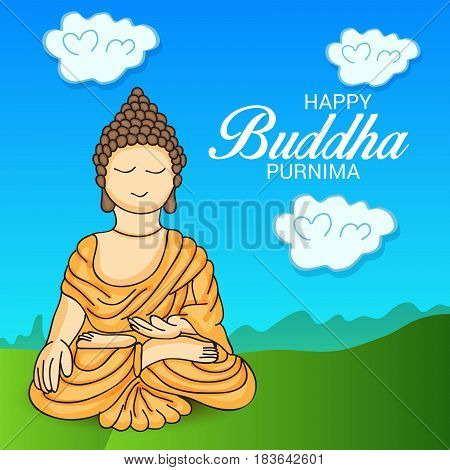 Buddha Purnima_26_april_11