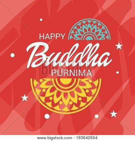 Buddha Purnima_26_april_20