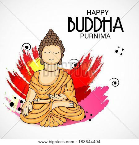 Buddha Purnima_26_april_21