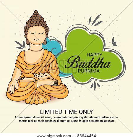 Buddha Purnima_26_april_29