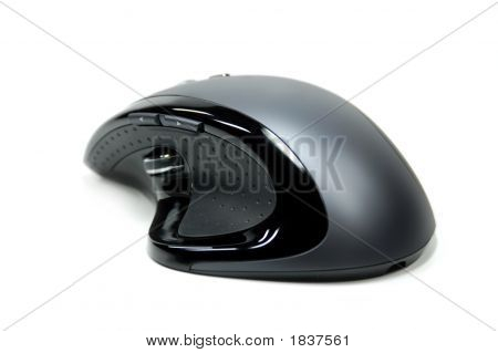 Modern Computer Mouse #1