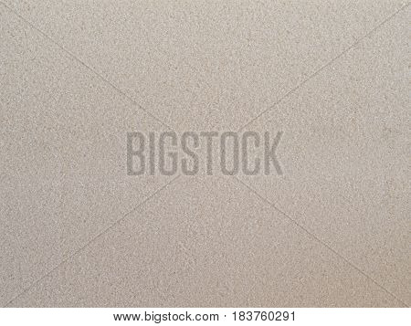 close - up Brown foam texture. background.