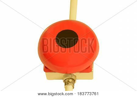 Fire Alarm Transmission Equipment