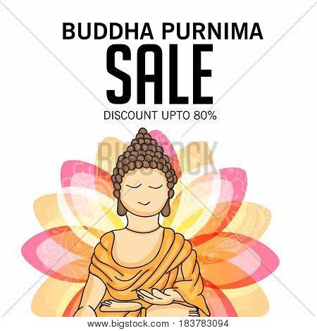 Buddha Purnima_26_april_34