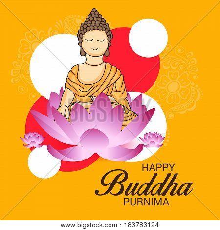 Buddha Purnima_26_april_39
