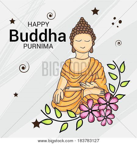 Buddha Purnima_26_april_40