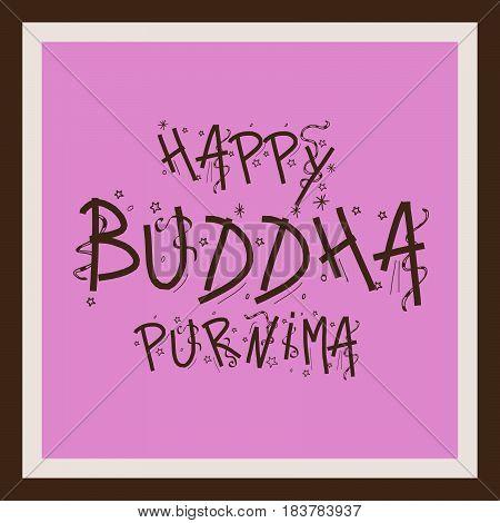Buddha Purnima_26_april_42
