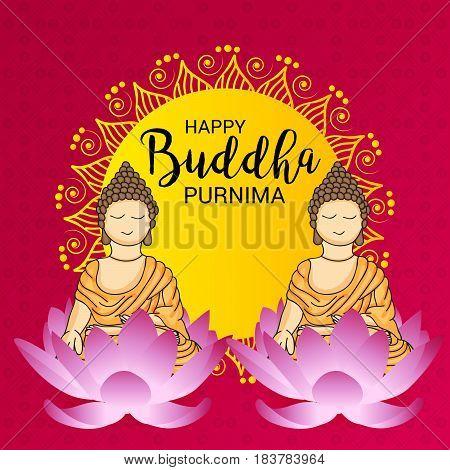 Buddha Purnima_26_april_46