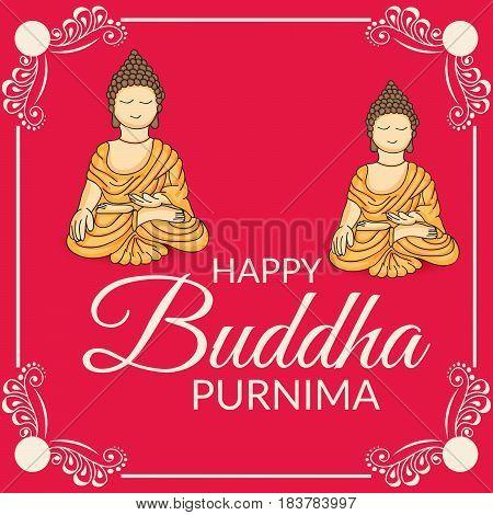 Buddha Purnima_26_april_50
