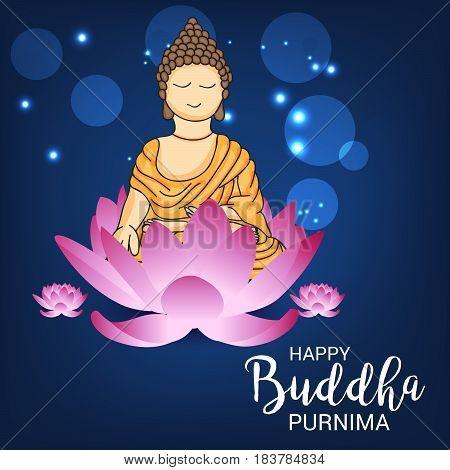 Buddha Purnima_26_april_51