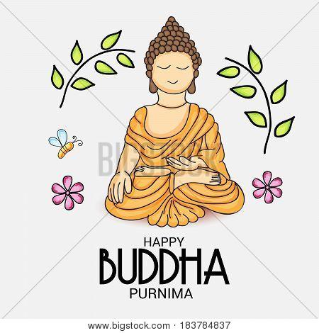 Buddha Purnima_26_april_52