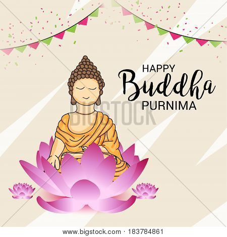 Buddha Purnima_26_april_55