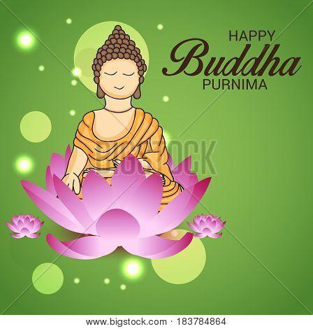 Buddha Purnima_26_april_56