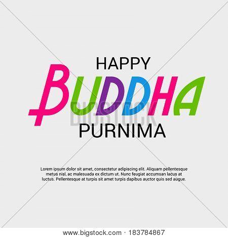 Buddha Purnima_26_april_57