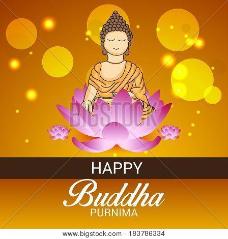 Buddha Purnima_26_april_61