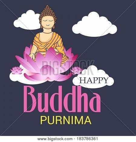 Buddha Purnima_26_april_63
