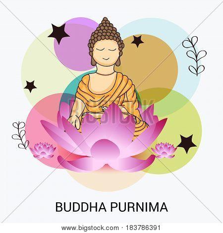 Buddha Purnima_26_april_66