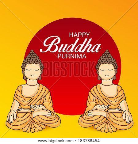 Buddha Purnima_26_april_70