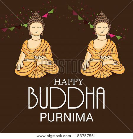 Buddha Purnima_26_april_71