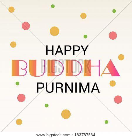 Buddha Purnima_26_april_72