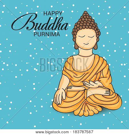 Buddha Purnima_26_april_73