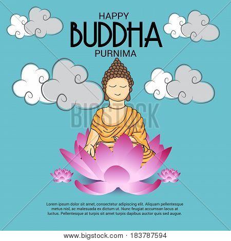 Buddha Purnima_26_april_77