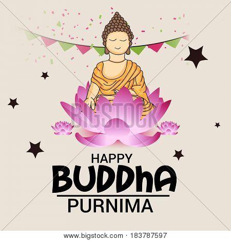 Buddha Purnima_26_april_78